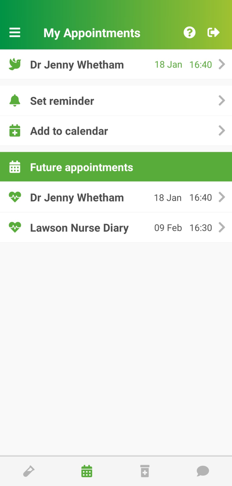 Core-My-Appointments-2021-01-25