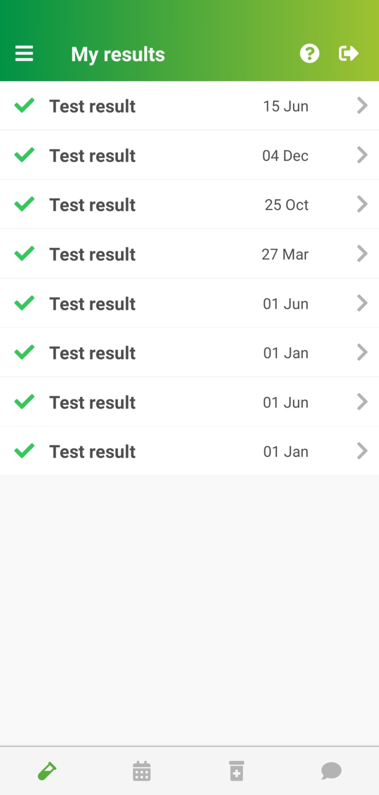 Core-My-Results-2021-01-25