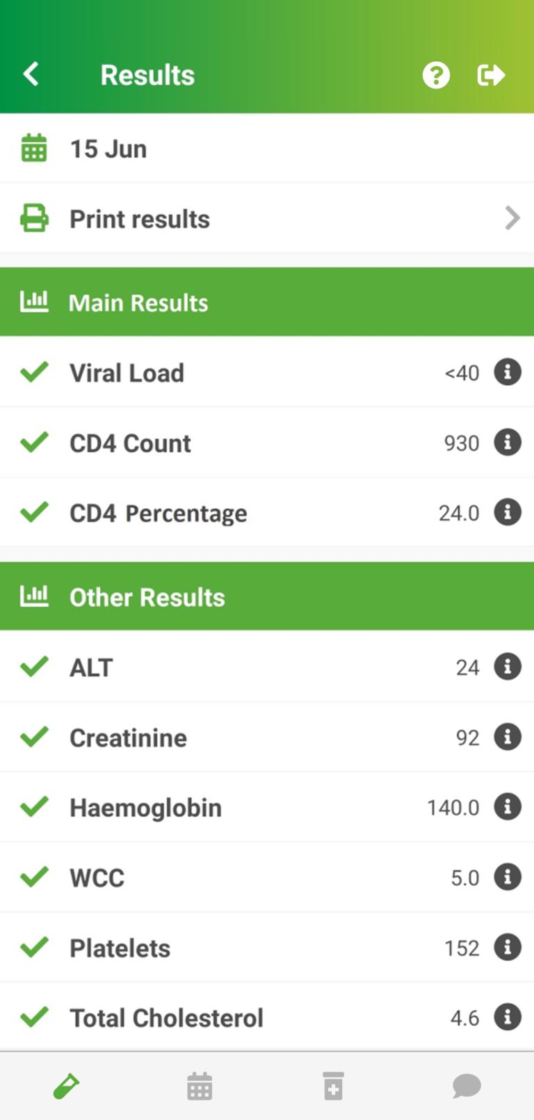 Core Results-2021-01-25